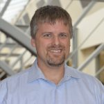 Research Methods and Measurement Online Master's Degree Instructor Doctor Christopher Rhoads