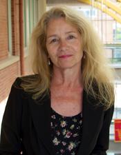 Educating Bilingual Learners Online Program Enrollment Contact: Donna Campbell